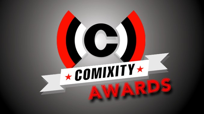 comixity_awards