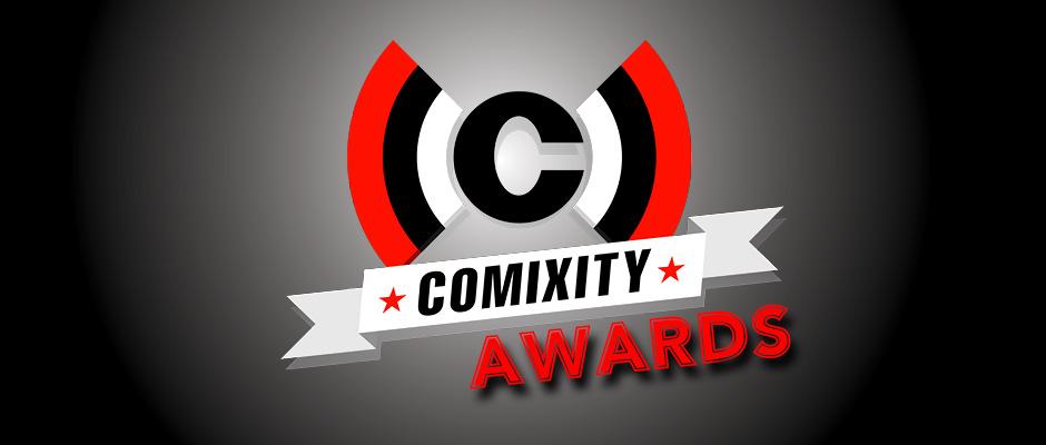 comixity_awards