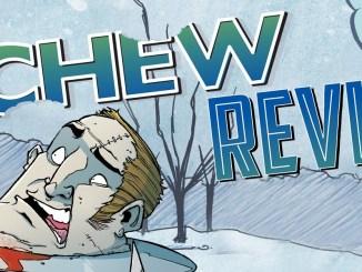 chew-revival