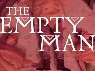 Empty_Man_001_PRESS-9-666x1024