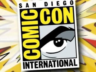 san-diego-comic-con-logo