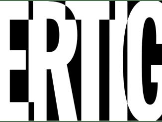 Vertigo-Comics-Logo