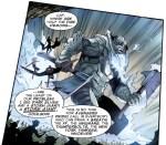 S.H.I.E.L.D. 001-005