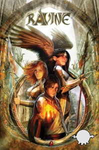 comics-ravine-cover