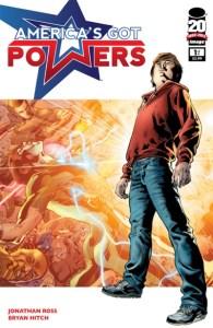 AmericasGotPowers1