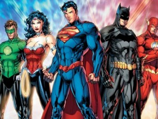 films-de-super-heros-photo-5321d5c73715c