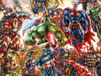 dc-comics-vs-marvel-comics-characters-i13
