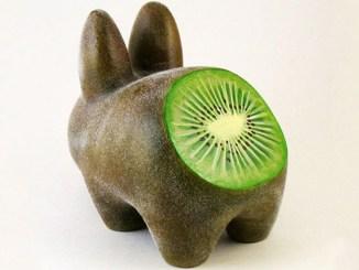 KiwiLapin