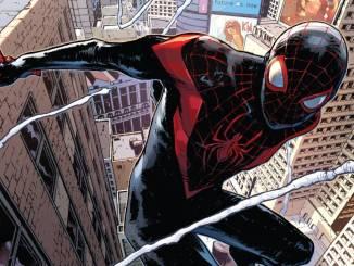 SpiderMan20161