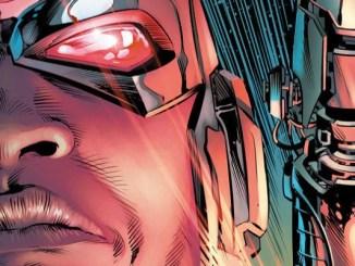 cyborg-riberth-1