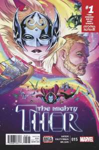 the_mighty_thor_15_cover1