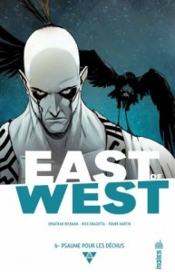 east-of-west-tome-6-42595-270x419