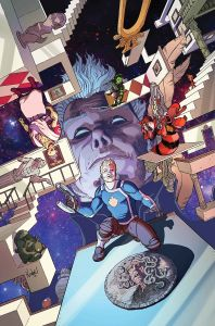 all-new-guardians-of-the-galaxy--2-00
