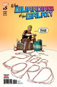 All-New-Guardians-of-the-Galaxy-5-cover1