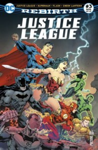 justice-league-rebirth-3-45243-270x411