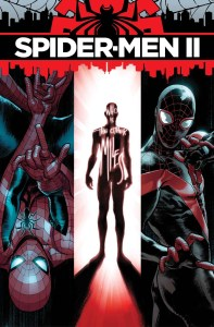 spidermen1a