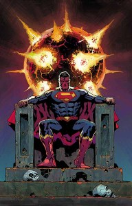 superman34