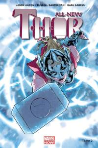 ALL-NEW THOR 2