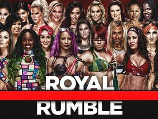 RoyalRumble2018