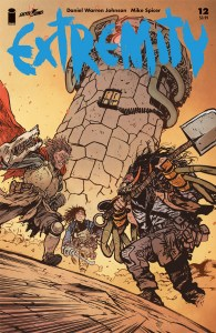 Extremity12_Cover