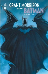 grant-morrison-presente-batman-integrale-tome-1