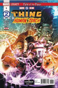 Marvel-2-in-1-6-Cover