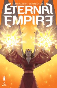 EternalEmpire_09-1