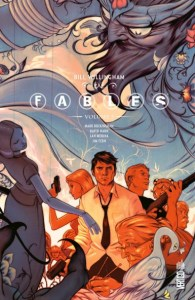 fables-integrale-tome-3