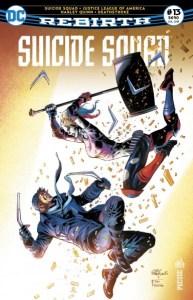 suicide-squad-rebirth-13