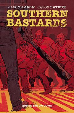 copertina southern bastards