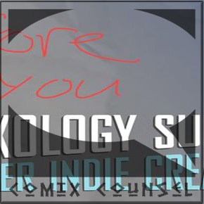 Before You Submit to Comixology Submit