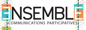 ENSEMBLE Communications Participatives