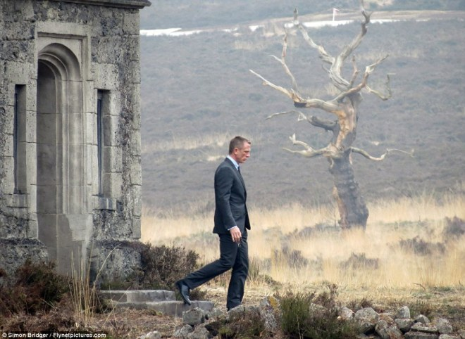 Skyfall del aout 9