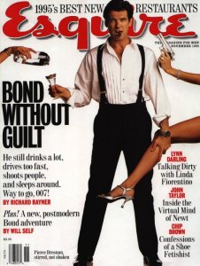 1995-esquire-nov