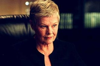 judi_dench_james_bond-520x348