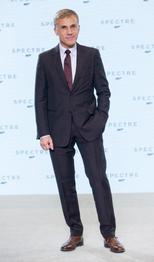 jbbr_spectre_press_event-25