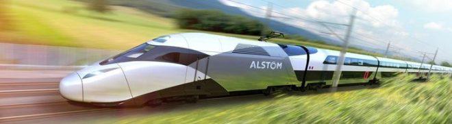 Ebauche-train-futur-pourrait-realise-Alstom_0_730_320-1-728x200