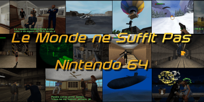 Project64 (47)