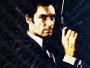 Bond17 script 1