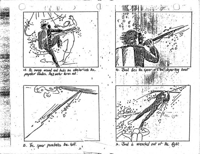 LTK script storyboard 6