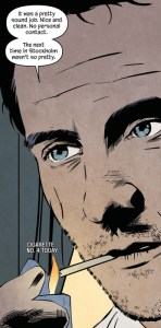 Casino Royale comics (12)