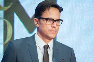 800px-Cary_Joji_Fukunaga_'Beast_Of_No_Nation'_at_Opening_Ceremony_of_the_28th_Tokyo_International_Film_Festival_(21806112494)