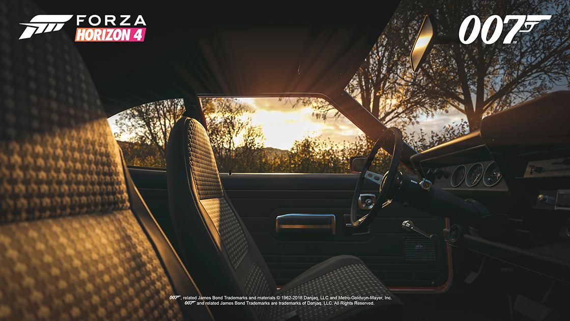Forza Horizon 4 (13)