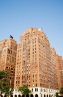 Multi-Residential-Apartment-Buildings