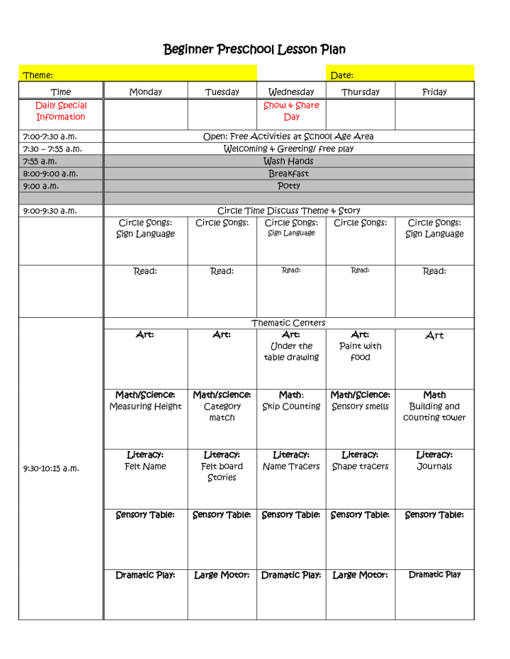 ... Teacher Resources.Free Printable For 2015 Lds Primary Monthly Themes