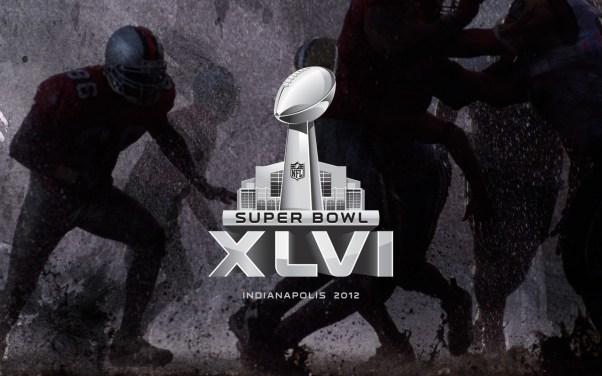 Super-Bowl-XLVI