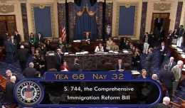 senate-passes-sweeping-immigration-reform-bill