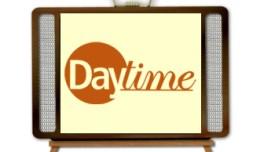 daytimetv
