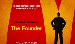 The-Founder