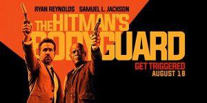hitmans-bodyguard